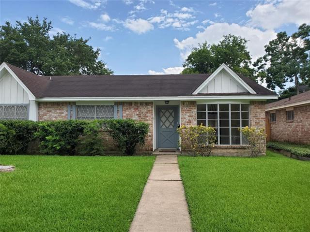 9107 Grape Street, Houston, TX 77036 (MLS #3624844) :: Giorgi Real Estate Group