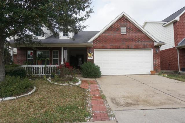 6434 Star Shadow Lane, Houston, TX 77066 (MLS #36273476) :: Texas Home Shop Realty