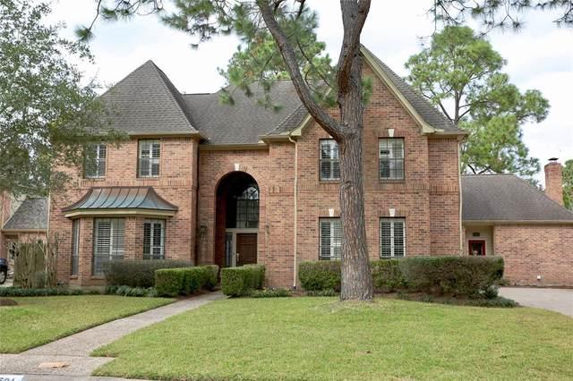 5531 Fragrant Cloud Court, Houston, TX 77041 (MLS #36282082) :: Green Residential