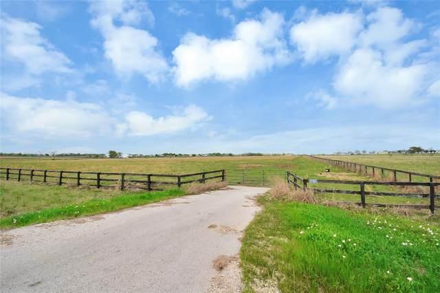 27090 Fm 1736, Hempstead, TX 77445 (MLS #36283259) :: Ellison Real Estate Team