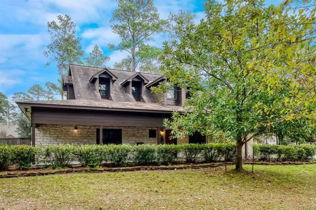 11660 Tamina Trail, Conroe, TX 77384 (MLS #36284585) :: NewHomePrograms.com LLC