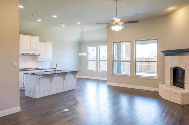 12514 Woodbourne Forest Drive, Humble, TX 77346 (MLS #36290667) :: Texas Home Shop Realty