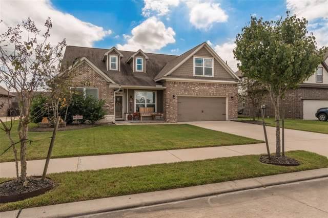 14006 Hawthorne Circle, Mont Belvieu, TX 77523 (MLS #36296645) :: Texas Home Shop Realty