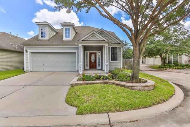 6014 Fulton Meadows Lane, Houston, TX 77092 (MLS #36330050) :: Guevara Backman