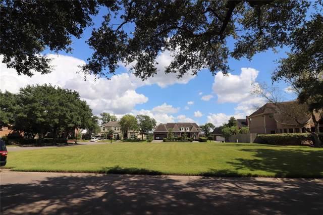 13 Orkney Isle Court, Sugar Land, TX 77479 (MLS #36337709) :: Ellison Real Estate Team