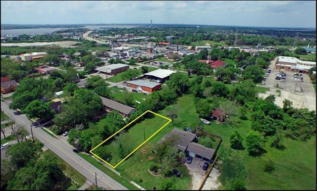 1313 N Meyer Avenue, Seabrook, TX 77586 (MLS #36340560) :: Magnolia Realty