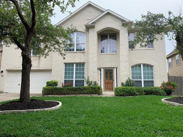 21010 Flower Croft Court, Richmond, TX 77407 (MLS #36349108) :: Texas Home Shop Realty