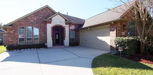 25307 Walter Peak Ln, Katy, TX 77494 (MLS #36355785) :: Texas Home Shop Realty