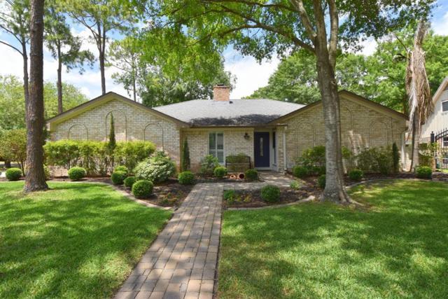 12462 Shepherds Ridge Drive, Houston, TX 77077 (MLS #36359588) :: Texas Home Shop Realty