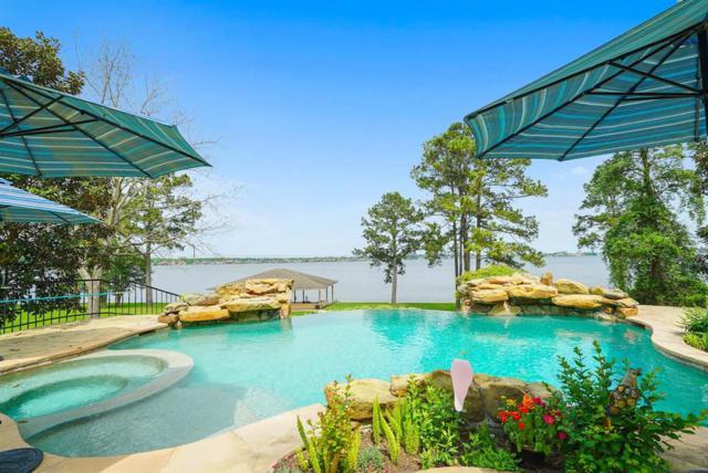 15018 Walden Road, Montgomery, TX 77356 (MLS #363698) :: Giorgi Real Estate Group