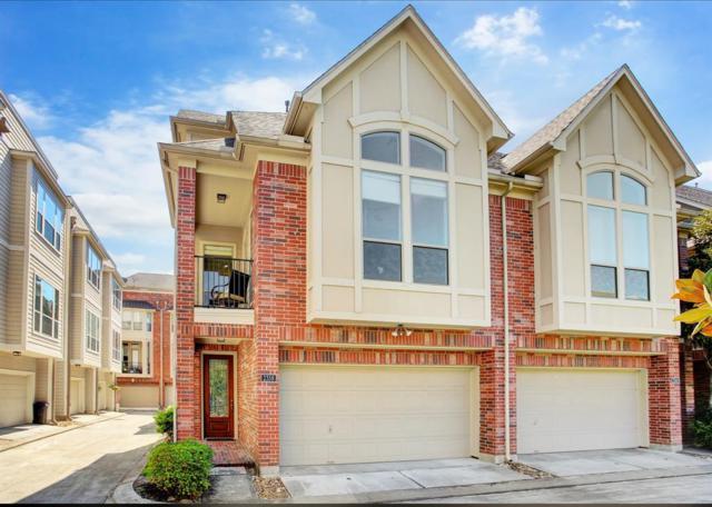 2358 Bastrop Street, Houston, TX 77004 (MLS #36397926) :: Texas Home Shop Realty