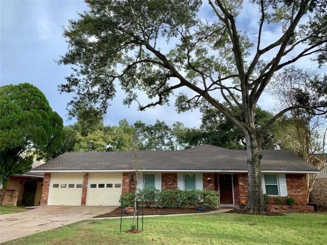 10515 Brinwood Drive, Houston, TX 77043 (MLS #36398101) :: Texas Home Shop Realty