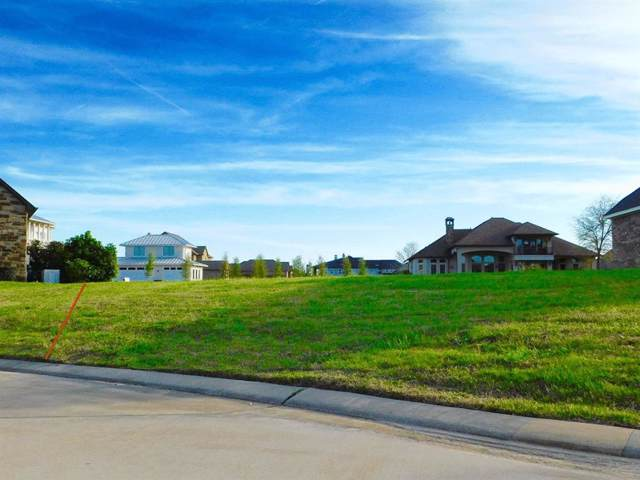 12555 St  Ann Court, Willis, TX 77318 (MLS #36398401) :: The Home Branch