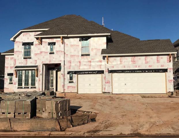3111 Sweet Audrey Lane, Richmond, TX 77406 (MLS #36409372) :: Texas Home Shop Realty