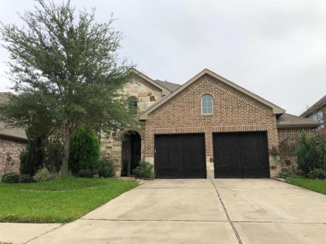 10219 Bellago Lane, Richmond, TX 77407 (MLS #36449223) :: Montgomery Property Group | Five Doors Real Estate
