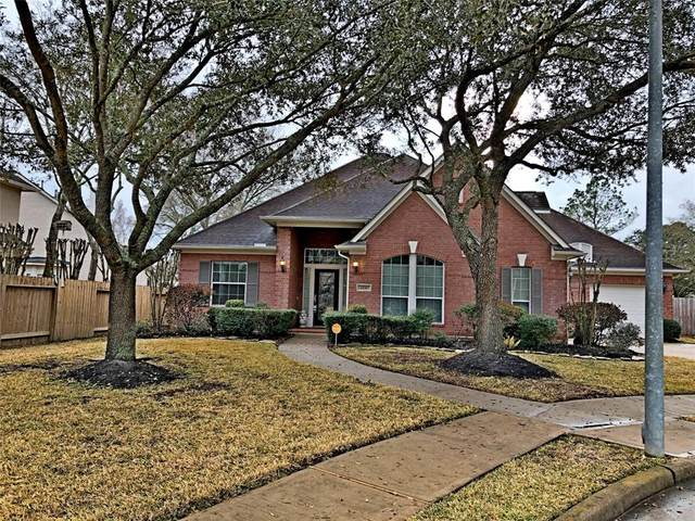 4330 Leaflock Lane, Katy, TX 77450 (MLS #36449506) :: Michele Harmon Team