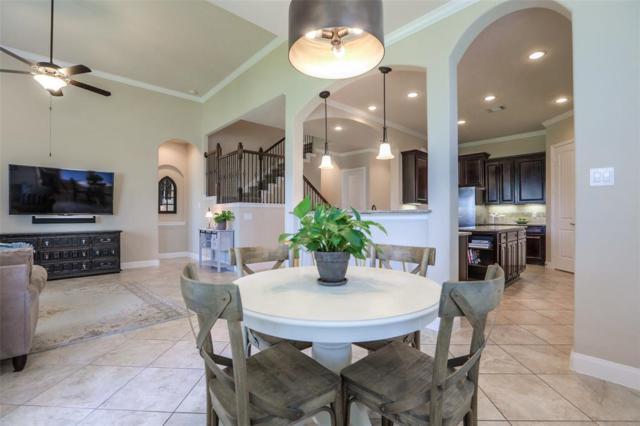 21318 Avett Drive, Porter, TX 77365 (MLS #3646528) :: Texas Home Shop Realty