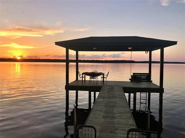 14477 Elmore Drive, Willis, TX 77318 (MLS #36465638) :: Texas Home Shop Realty