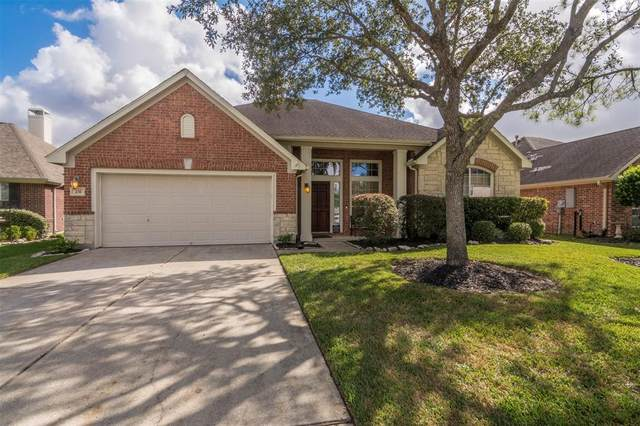 231 Farnworth Lane, League City, TX 77573 (MLS #36477715) :: Texas Home Shop Realty