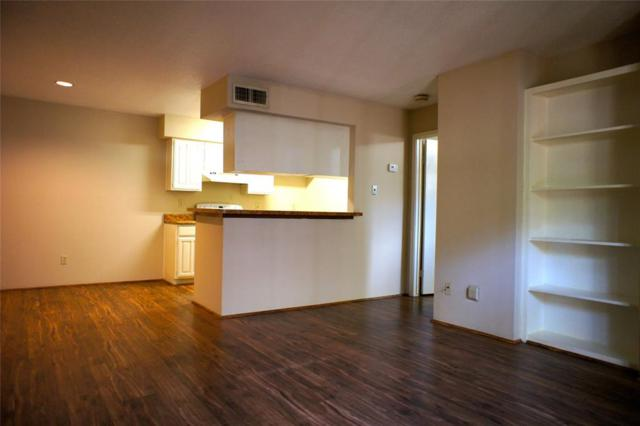 12955 Woodforest Boulevard #5, Houston, TX 77015 (MLS #36478901) :: Grayson-Patton Team