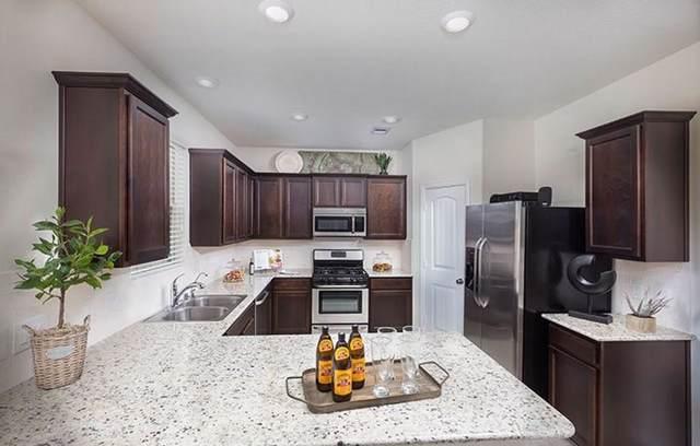 4818 Marigold Breeze Drive, Spring, TX 77386 (MLS #36485968) :: TEXdot Realtors, Inc.