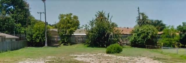 1717 Bayou Homes Drive Drive, Galveston, TX 77551 (MLS #36487256) :: NewHomePrograms.com LLC