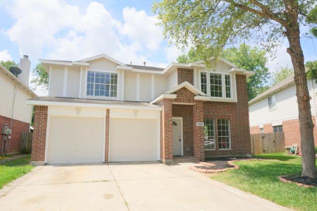 12007 Swords Creek Road, Houston, TX 77067 (MLS #36498064) :: Red Door Realty & Associates