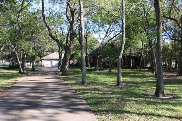 5818 Bridlewood Drive, Richmond, TX 77469 (MLS #36500026) :: Texas Home Shop Realty
