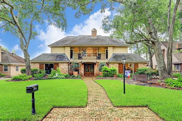 14830 La Quinta Lane, Houston, TX 77079 (MLS #36531206) :: TEXdot Realtors, Inc.