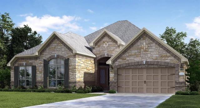 1823 Rocky Hills Drive, Conroe, TX 77304 (MLS #36531602) :: Texas Home Shop Realty