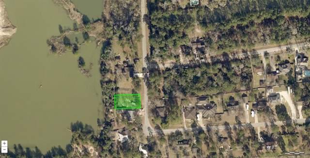 19823 Lakelane Drive W, Houston, TX 77338 (MLS #36537975) :: Ellison Real Estate Team