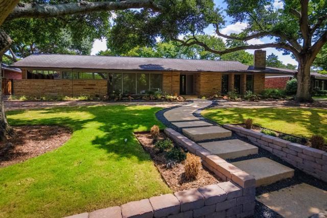 7722 Braeburn Valley Drive, Houston, TX 77074 (MLS #36576973) :: Magnolia Realty