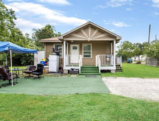 7202 Bonita Street, Houston, TX 77016 (MLS #3659199) :: Texas Home Shop Realty