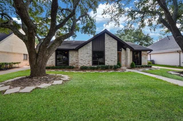 2739 River Birch Drive, Sugar Land, TX 77479 (MLS #36595064) :: Texas Home Shop Realty