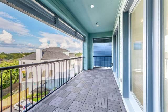 4124 Willowbend Boulevard, Houston, TX 77025 (MLS #36595299) :: Ellison Real Estate Team