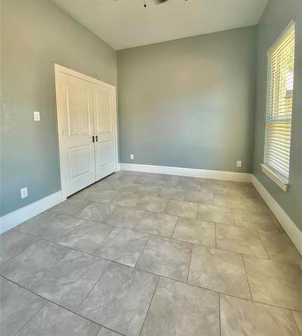 820 S Utah, La Porte, TX 77571 (MLS #36595717) :: Lerner Realty Solutions