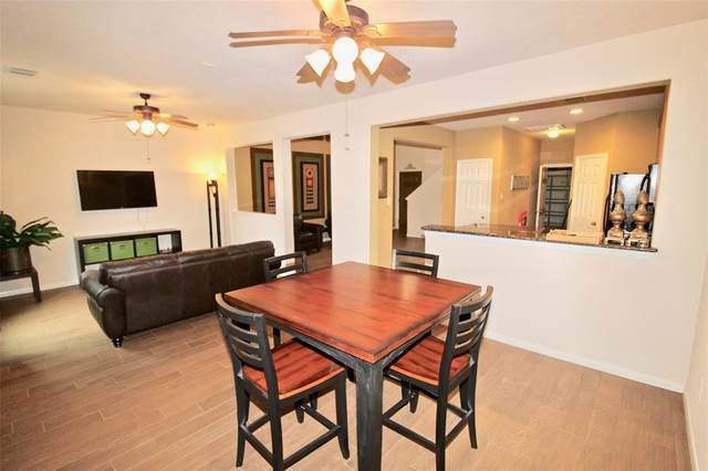 1146 Lexington Grove Drive, Missouri City, TX 77459 (MLS #36600906) :: Homemax Properties