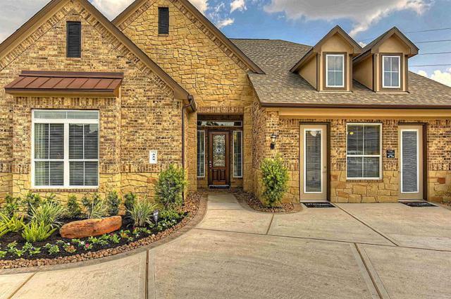 334 Arbor Ranch Circle, Richmond, TX 77469 (MLS #36605828) :: Texas Home Shop Realty