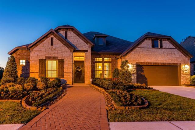 4926 Tres Lagos Drive, Spring, TX 77389 (MLS #36617244) :: Magnolia Realty
