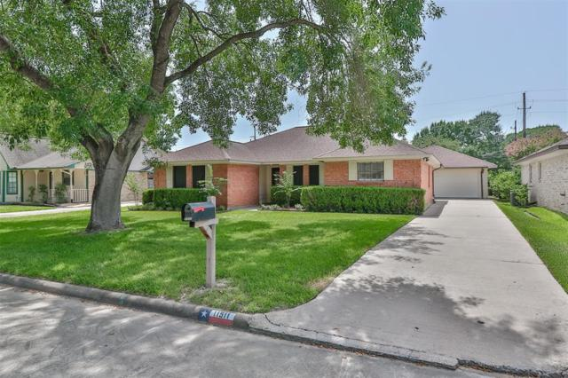 11511 Counselor St, Houston, TX 77065 (MLS #36625671) :: Lion Realty Group / Exceed Realty
