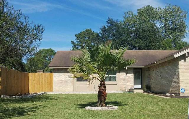9910 Stepney Green Drive, Houston, TX 77070 (MLS #36636180) :: Lerner Realty Solutions