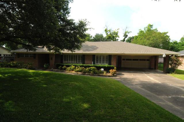 5625 Pine, Houston, TX 77081 (MLS #36639550) :: Magnolia Realty