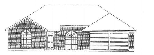 6314 Huron Street, League City, TX 77573 (MLS #36640359) :: NewHomePrograms.com LLC
