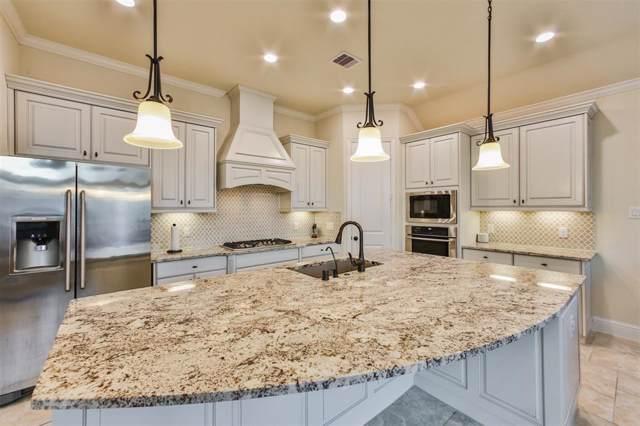 3322 Sterling Breeze Lane, Houston, TX 77365 (MLS #36641180) :: Texas Home Shop Realty