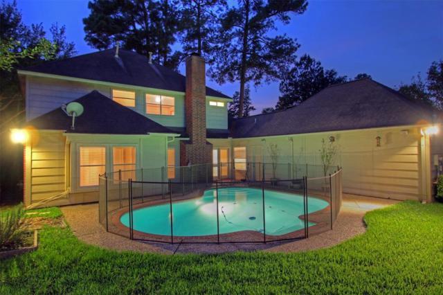 14018 Haynes Drive, Houston, TX 77069 (MLS #36652466) :: Giorgi Real Estate Group