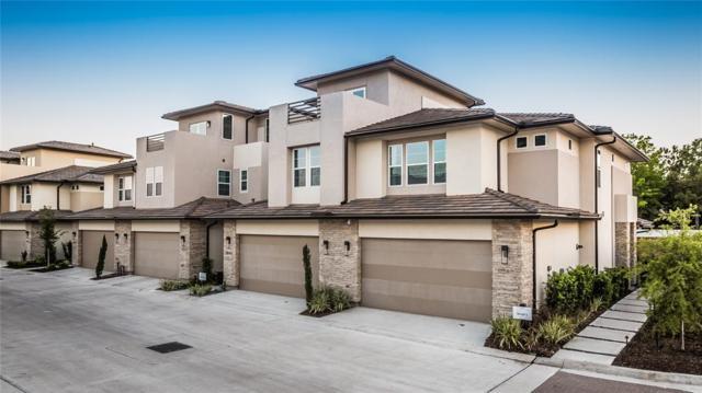 11531 Royal Ivory Crossing, Houston, TX 77082 (MLS #36653431) :: Giorgi Real Estate Group