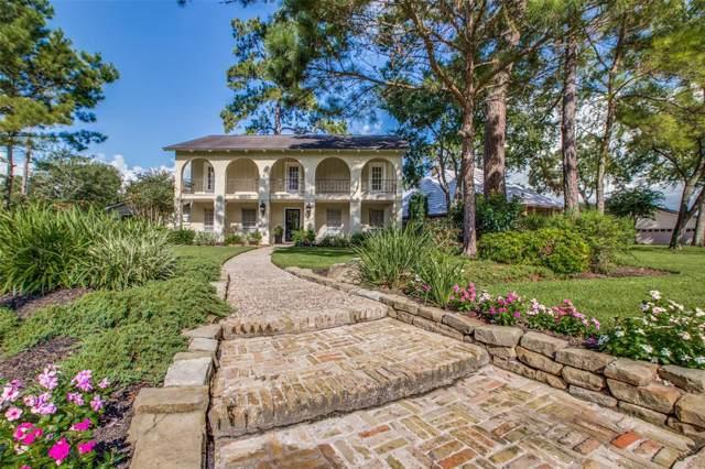 6010 Coral Ridge Road, Houston, TX 77069 (MLS #36660310) :: Texas Home Shop Realty