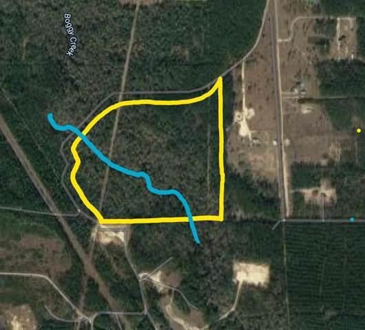 000 Whispering Pines Drive, Lumberton, TX 77657 (MLS #36688034) :: Lisa Marie Group | RE/MAX Grand