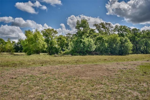 6616 Carnation Lane, Bleiblerville, TX 78931 (MLS #36699141) :: Giorgi Real Estate Group