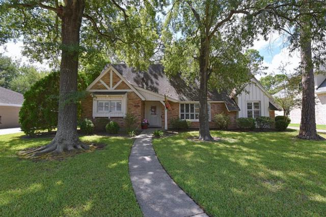 12319 Queensbury Lane, Houston, TX 77024 (MLS #3672090) :: Texas Home Shop Realty